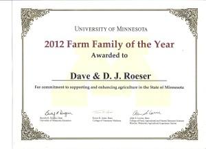 FarmYear2012